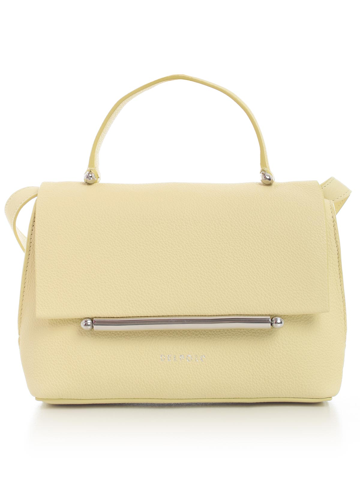 Picture of DELPOZO BAG