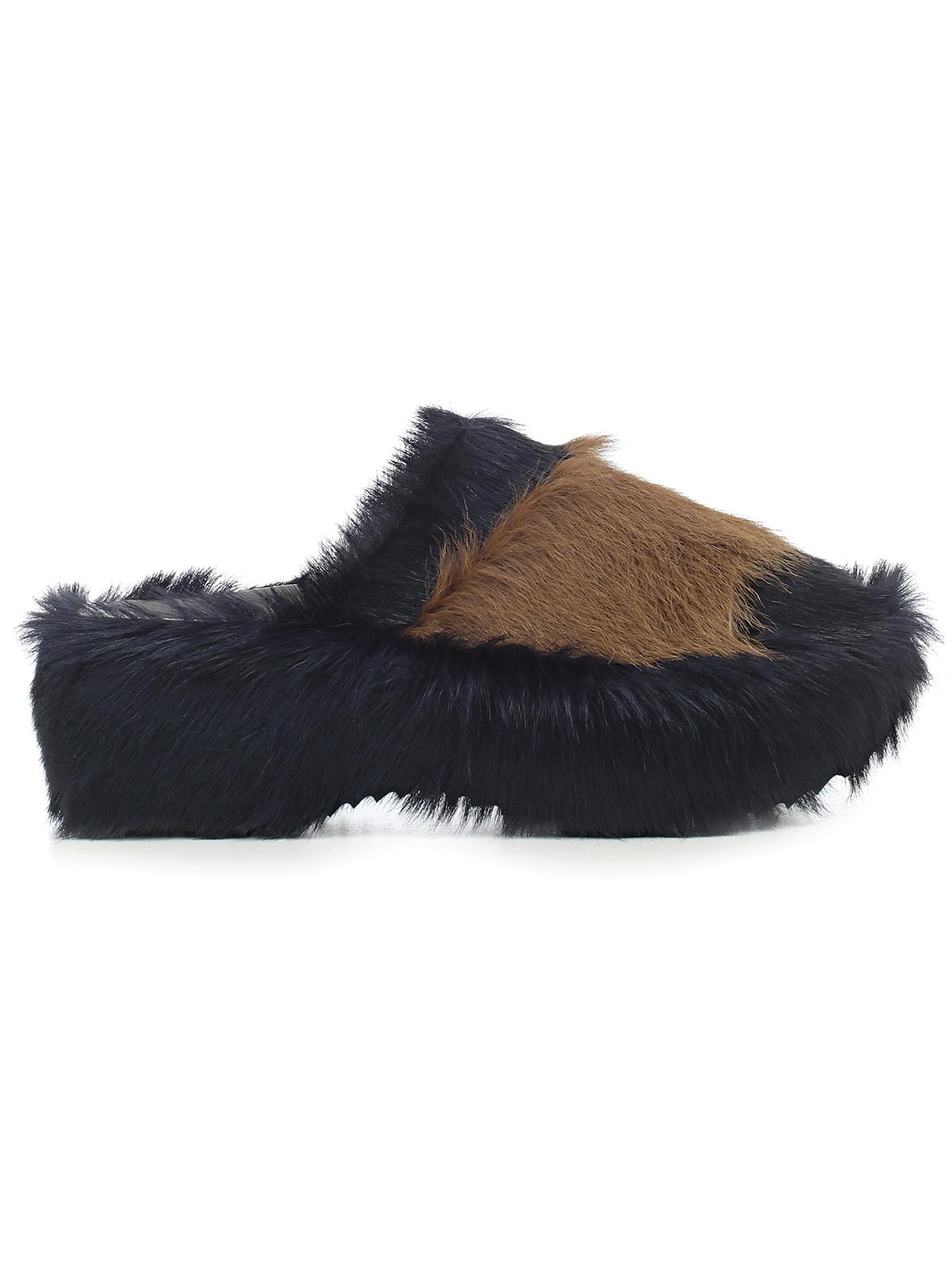 Picture of Marni Mules