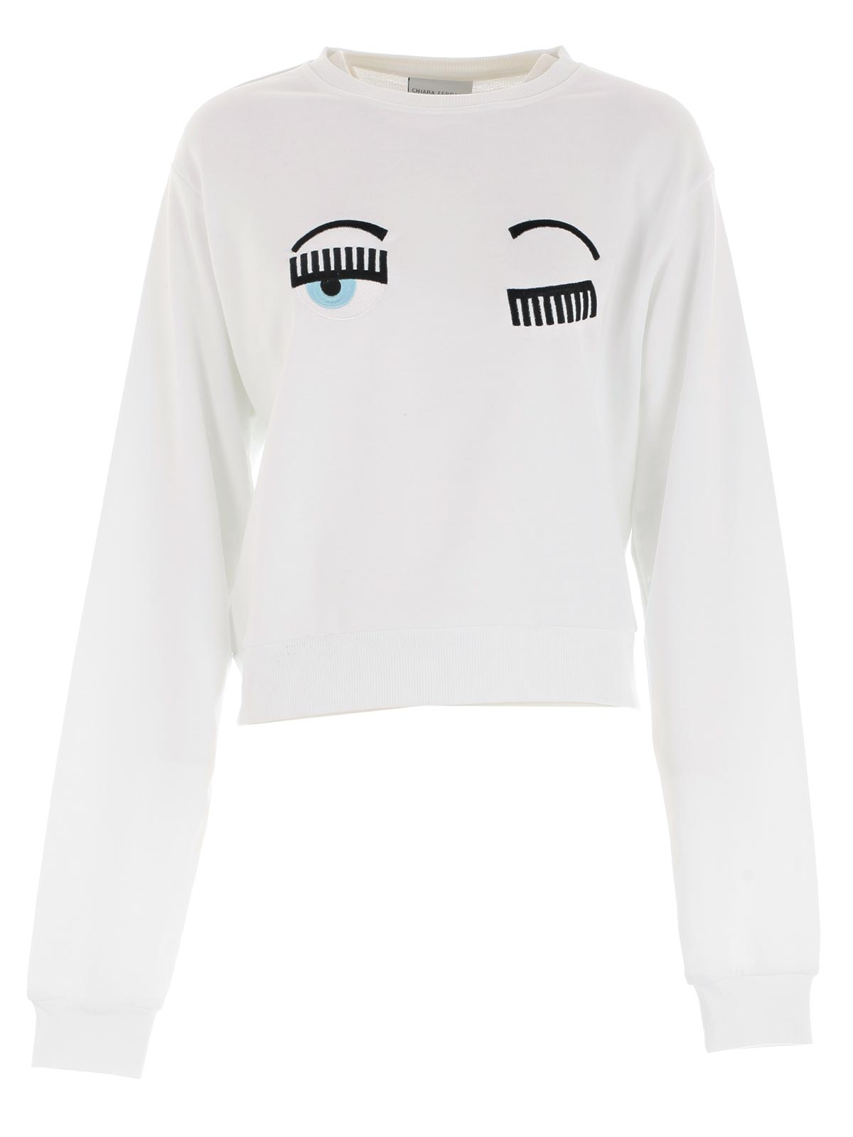 Picture of CHIARA FERRAGNI  SweatShirt