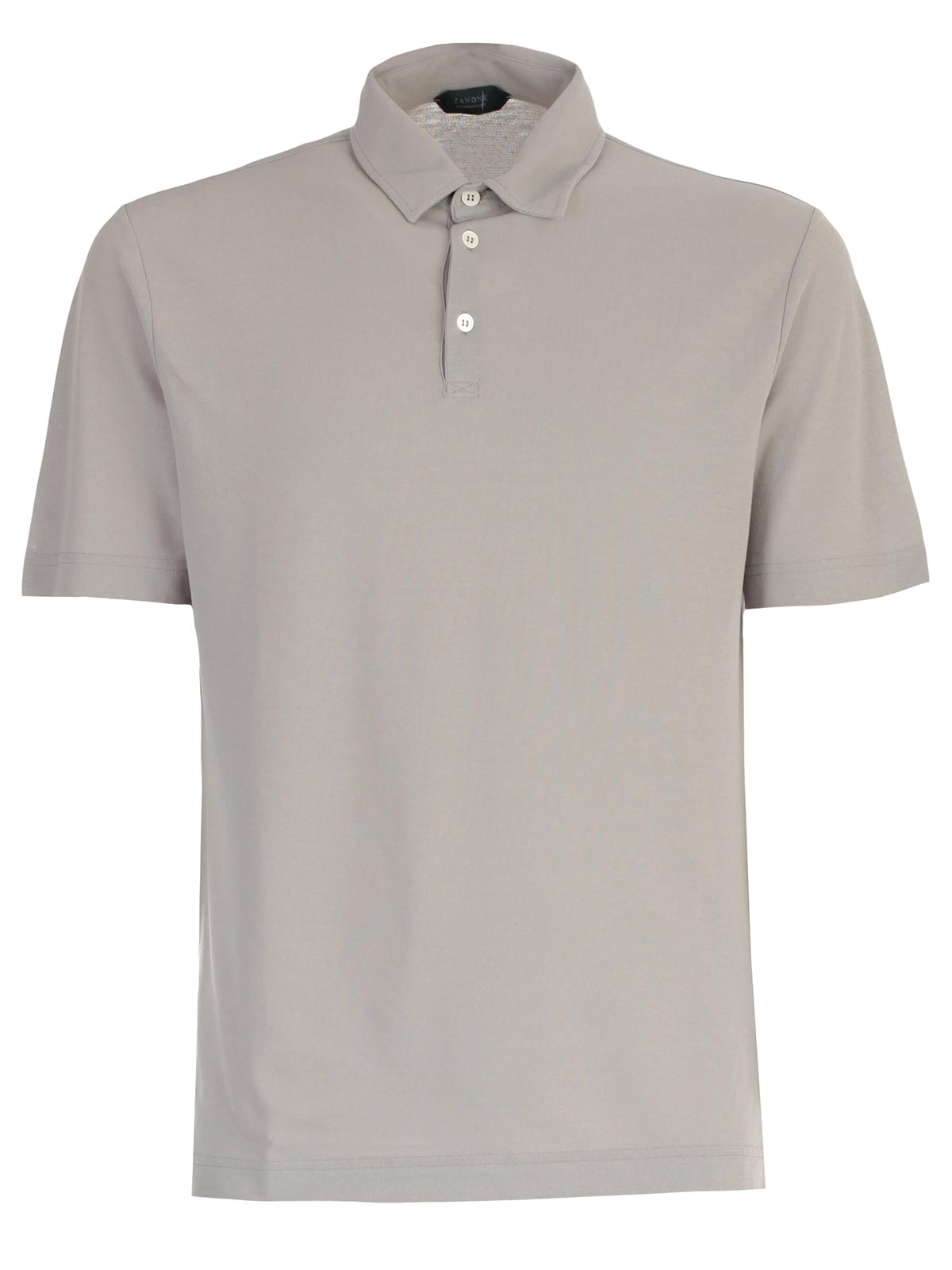 Picture of ZANONE POLO
