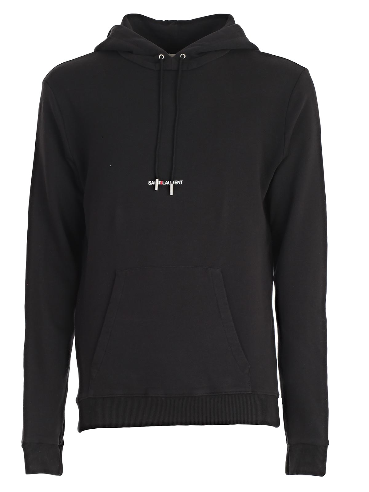 Picture of Saint Laurent Hoodies