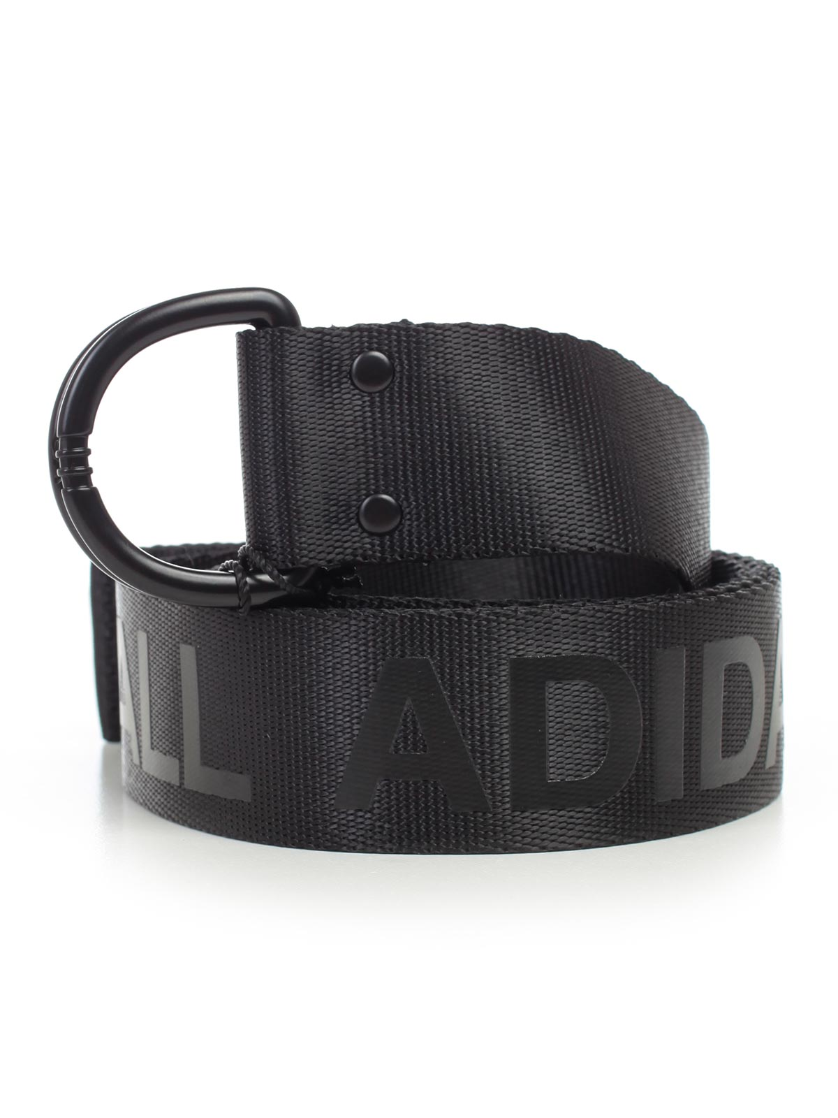 Picture of Y-3 Yohji Yamamoto Adidas  Belt