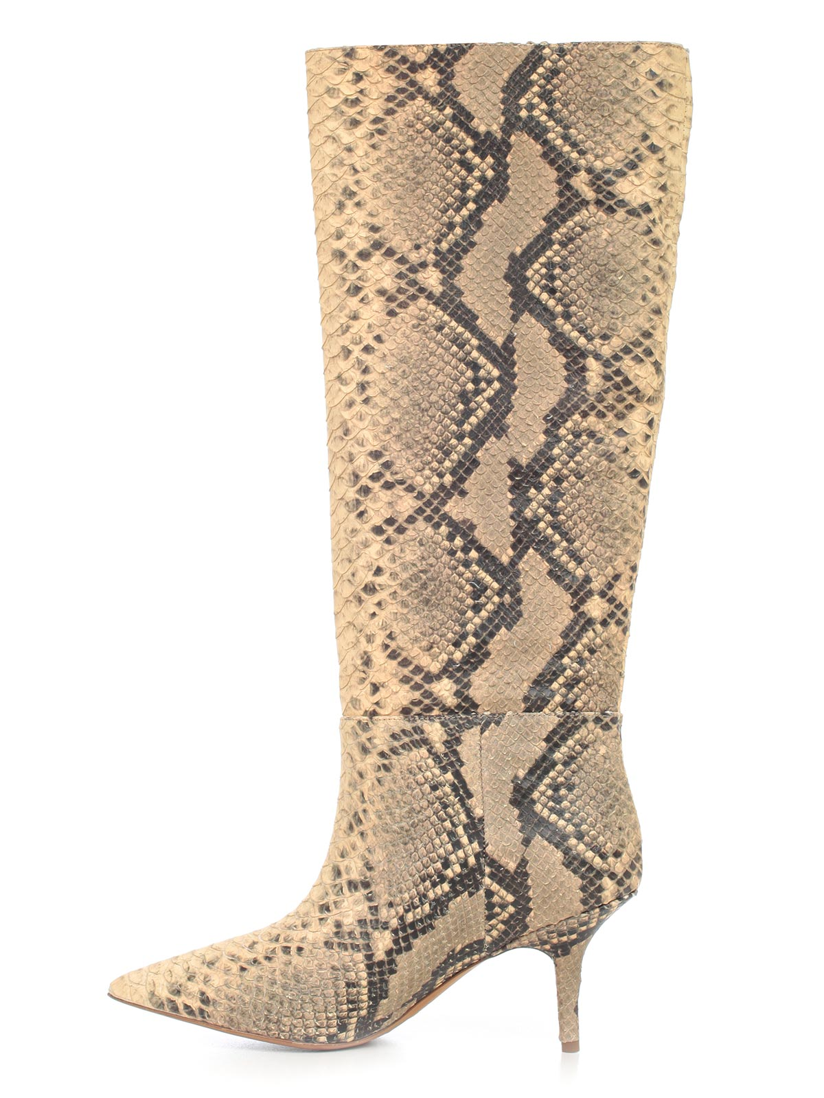 Picture of Yeezy Footwear