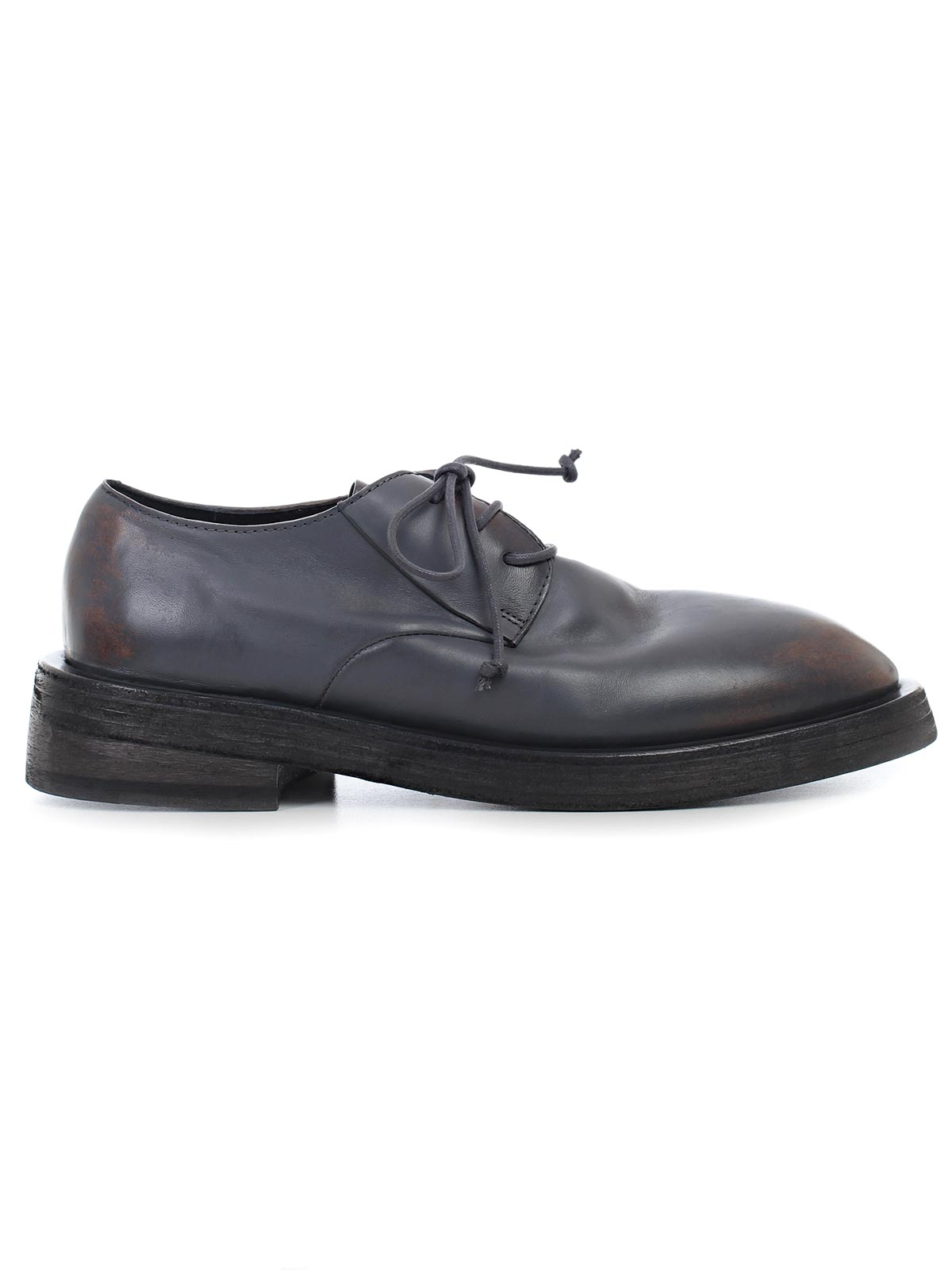 Picture of Marsell Derbies