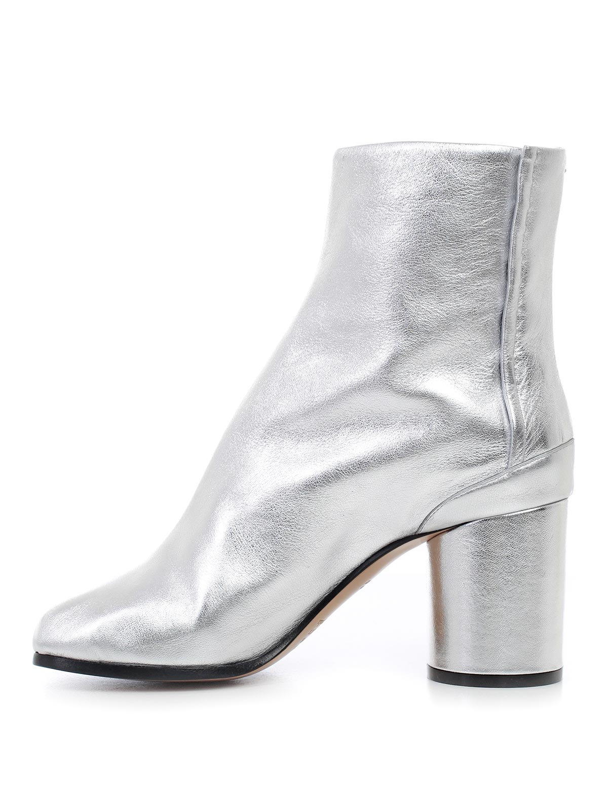 Picture of Maison Margiela Boots