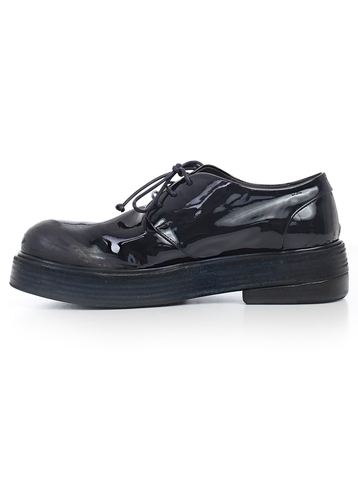 Picture of Marsell Lace Ups Shoes