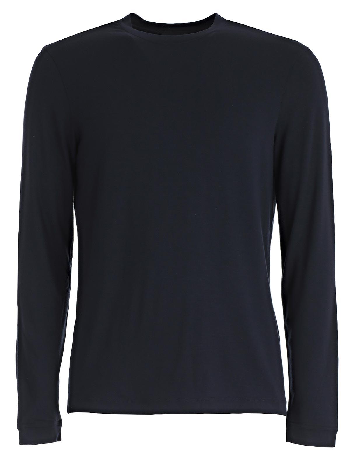 Picture of Giorgio Armani T-Shirt