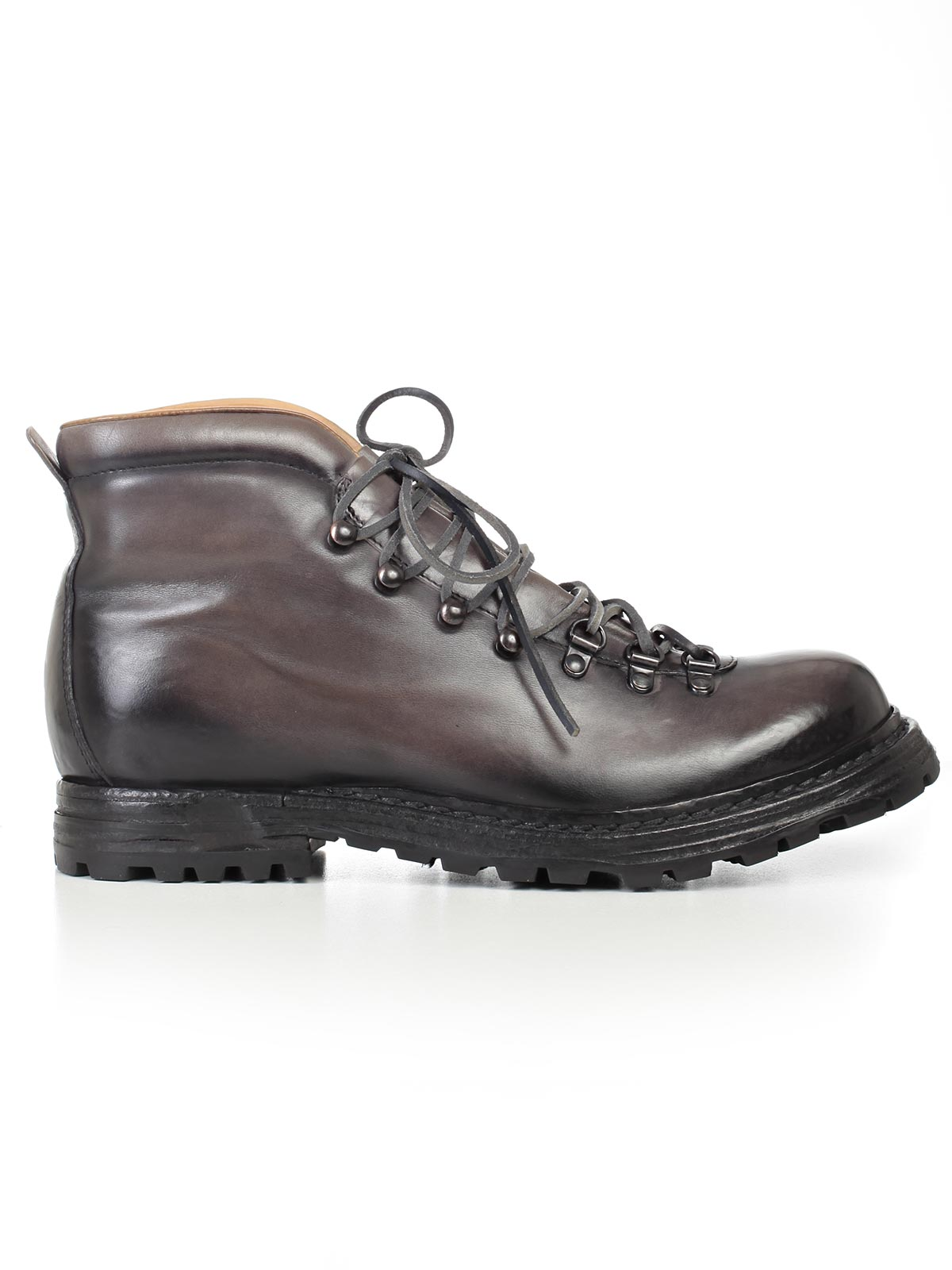 Picture of OFFICINE CREATIVE Boots