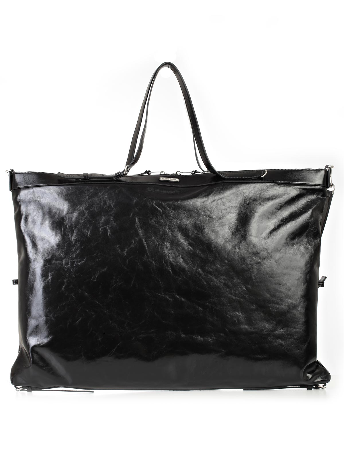 Picture of SAINT LAURENT Totes