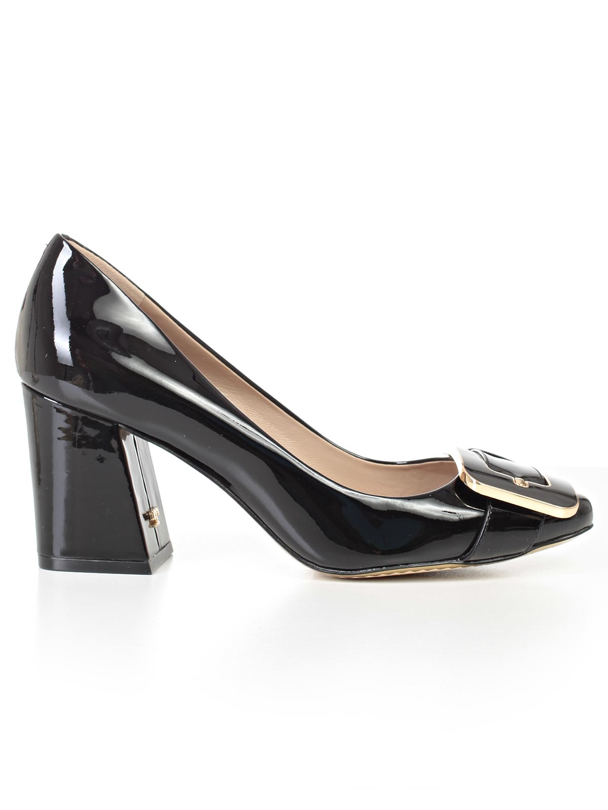 Picture of TORY BURCH Pumps