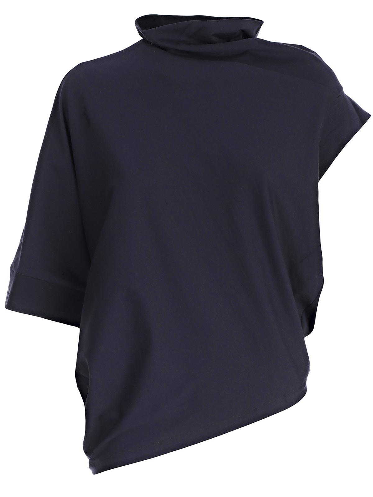 Picture of Maison Margiela T-Shirt