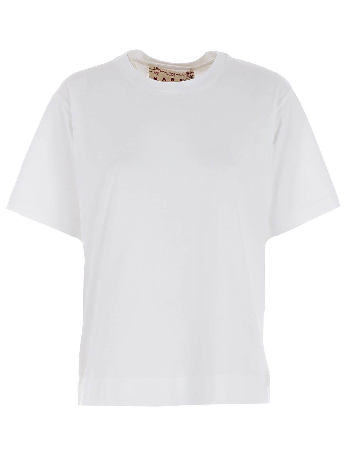 Picture of Marni T-Shirt