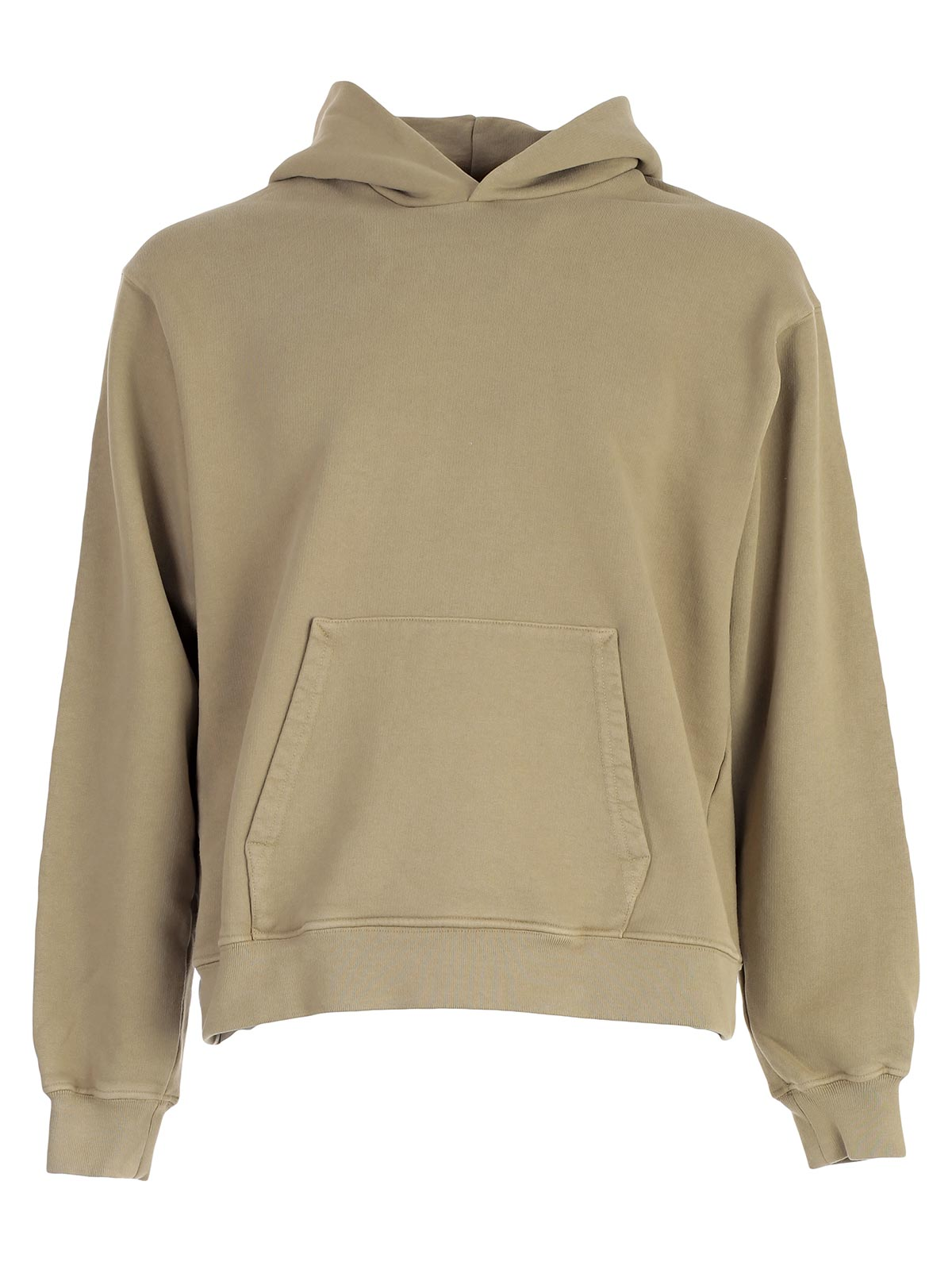 Picture of YEEZY SweatShirt