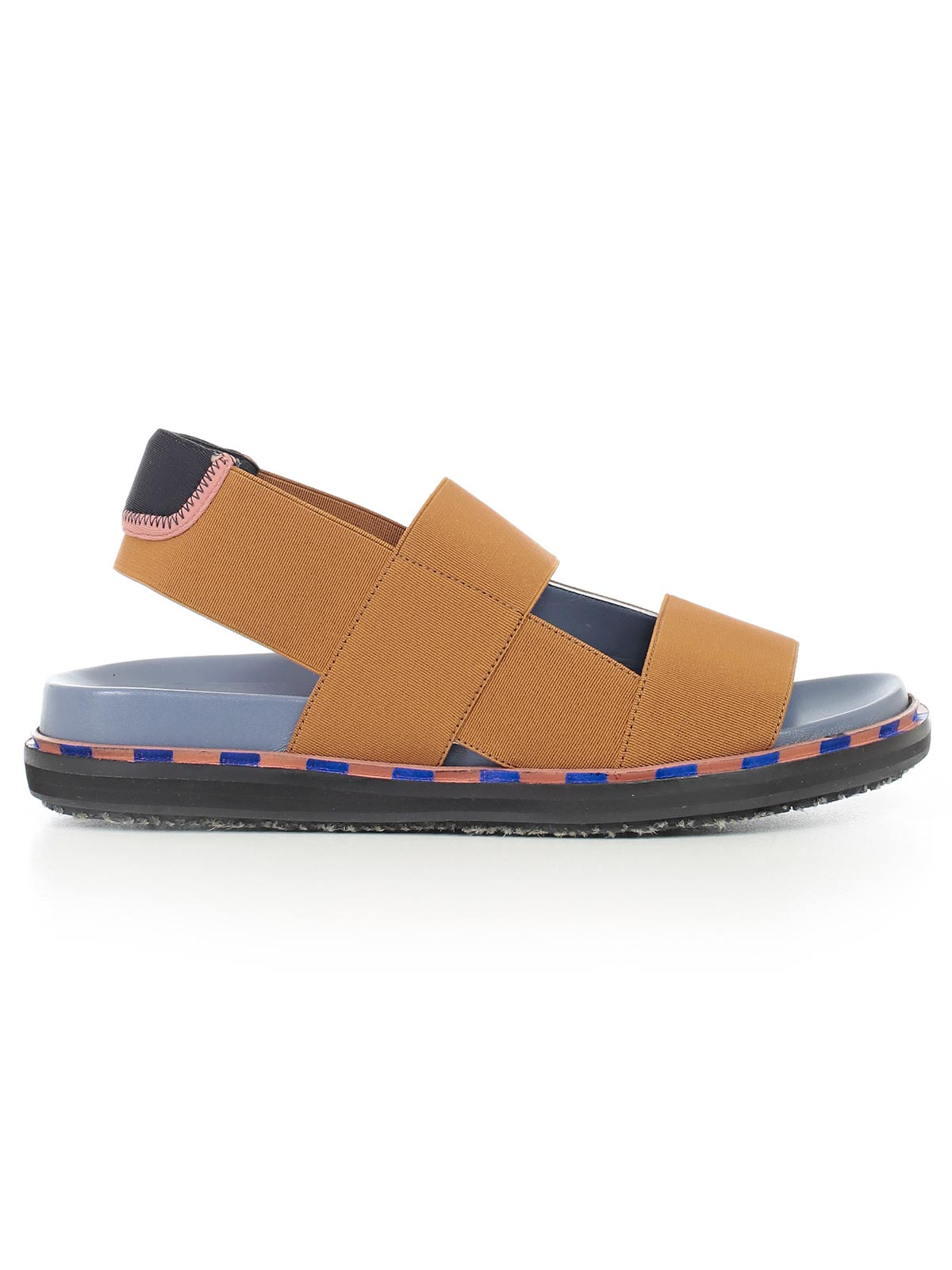 Picture of Marni Sandals