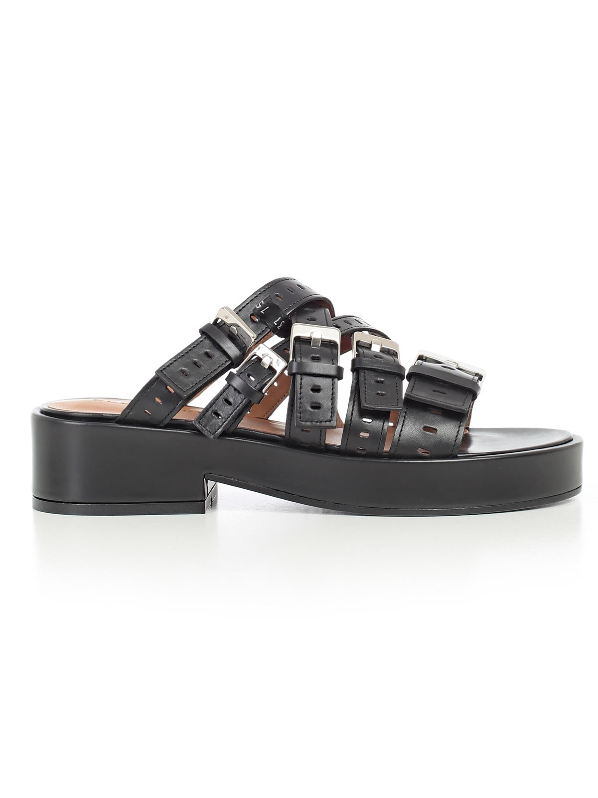 Picture of Robert Clergerie Sandals
