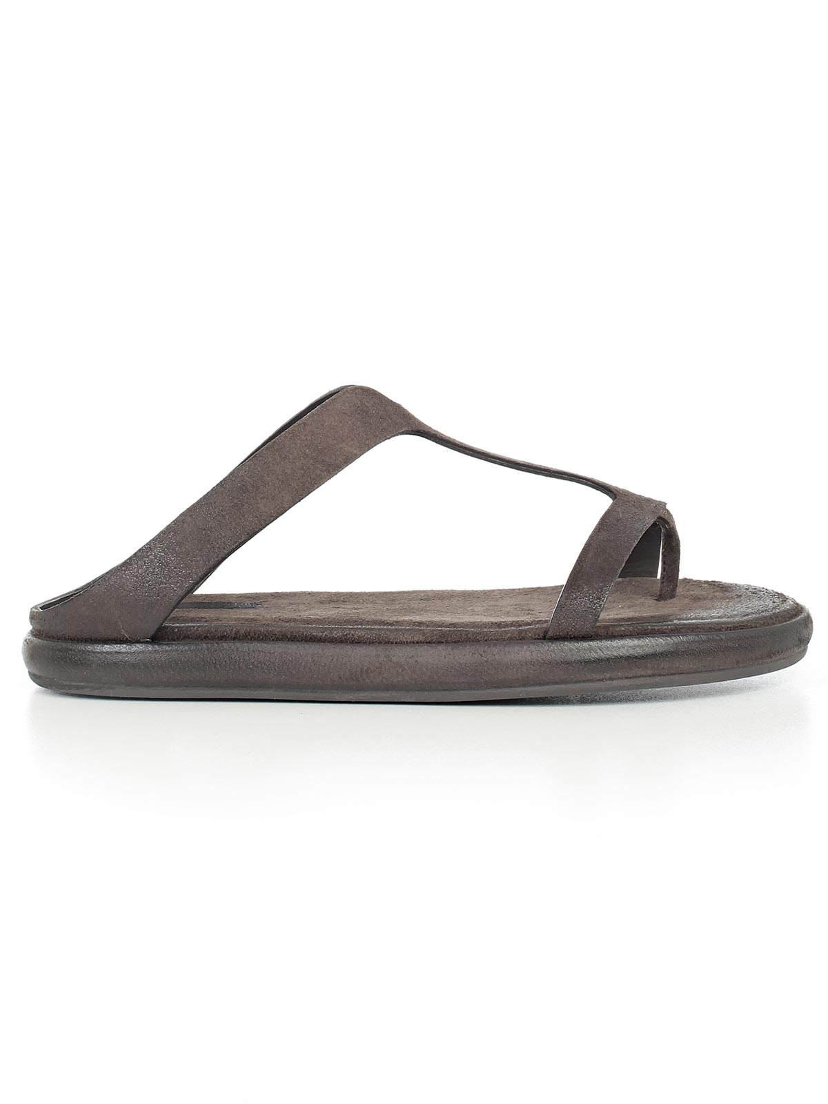 Picture of Marsell Footwear