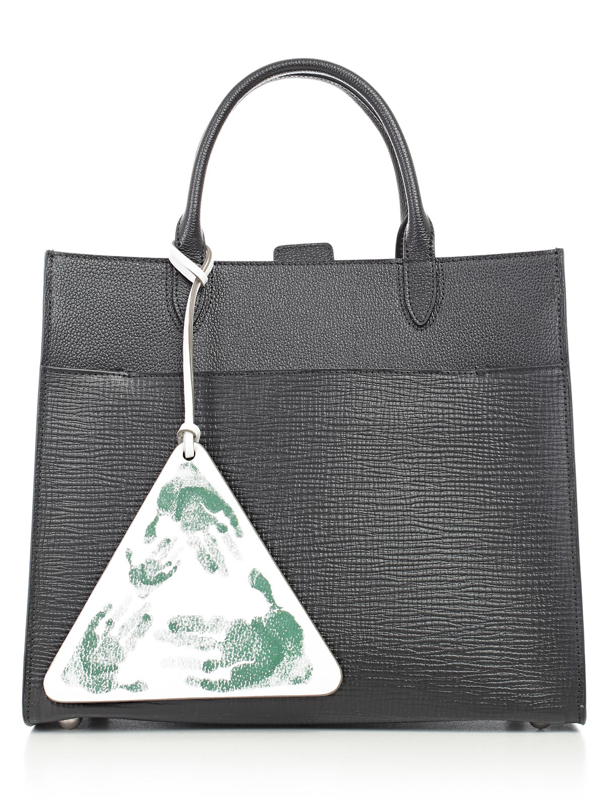Picture of Maison Margiela Totes