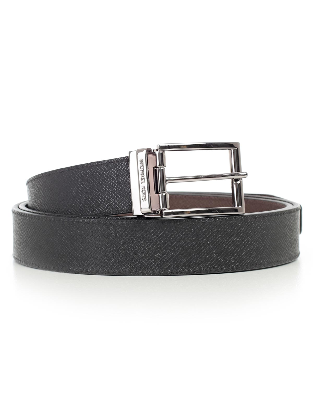 Picture of Micheal Kors  Belt