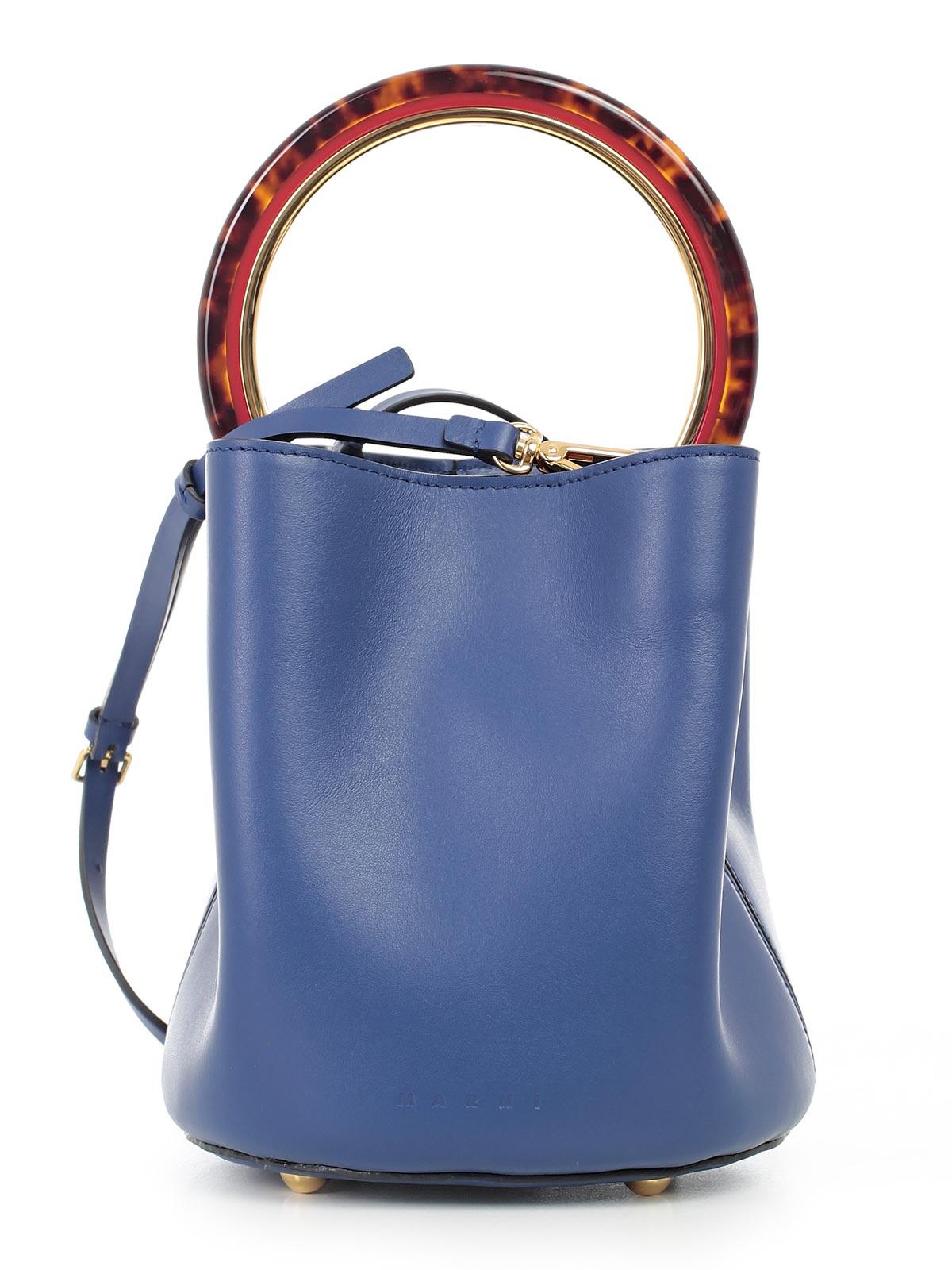 Picture of Marni Shoulder Bag