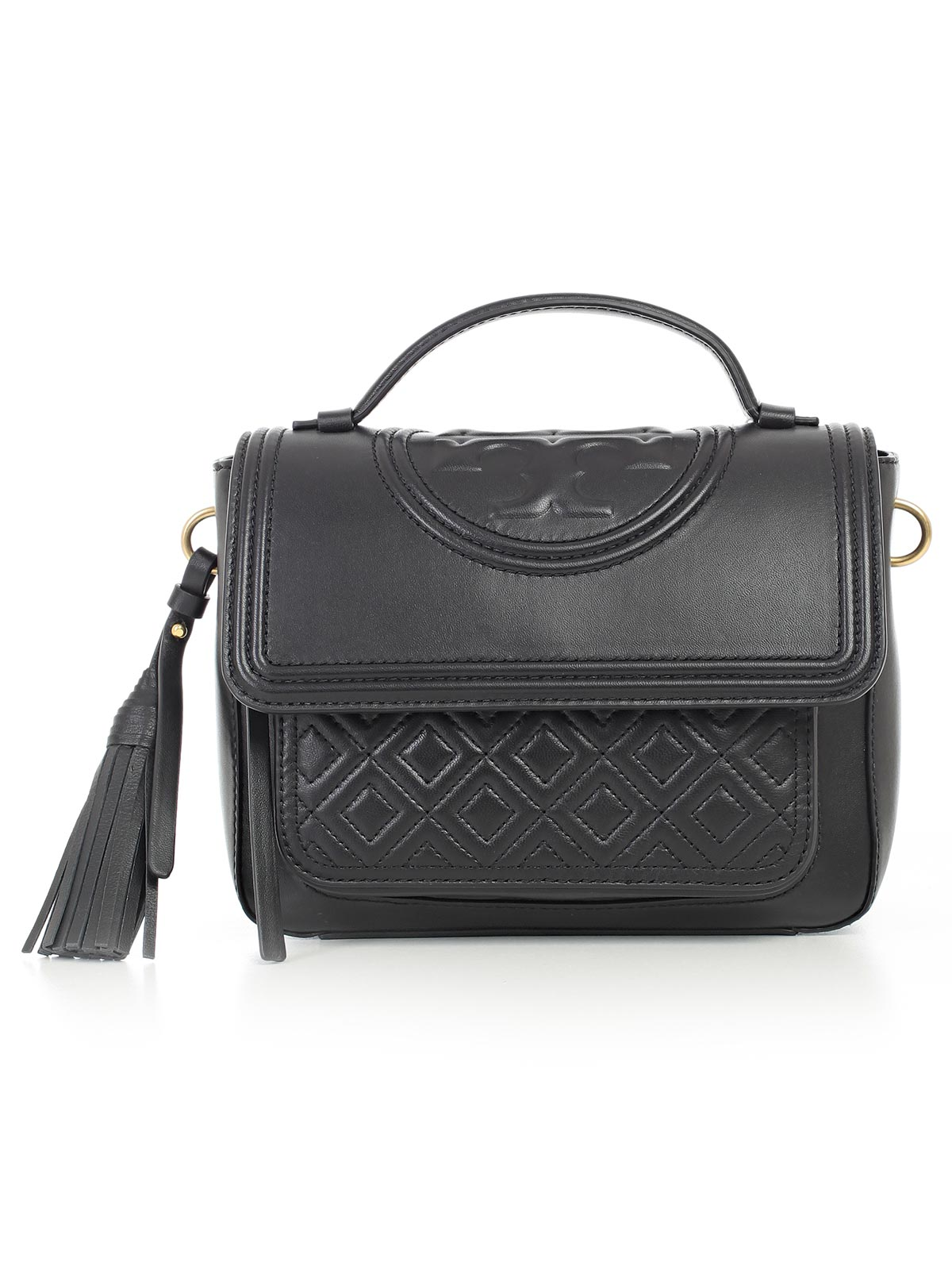 Picture of TORY BURCH Totes