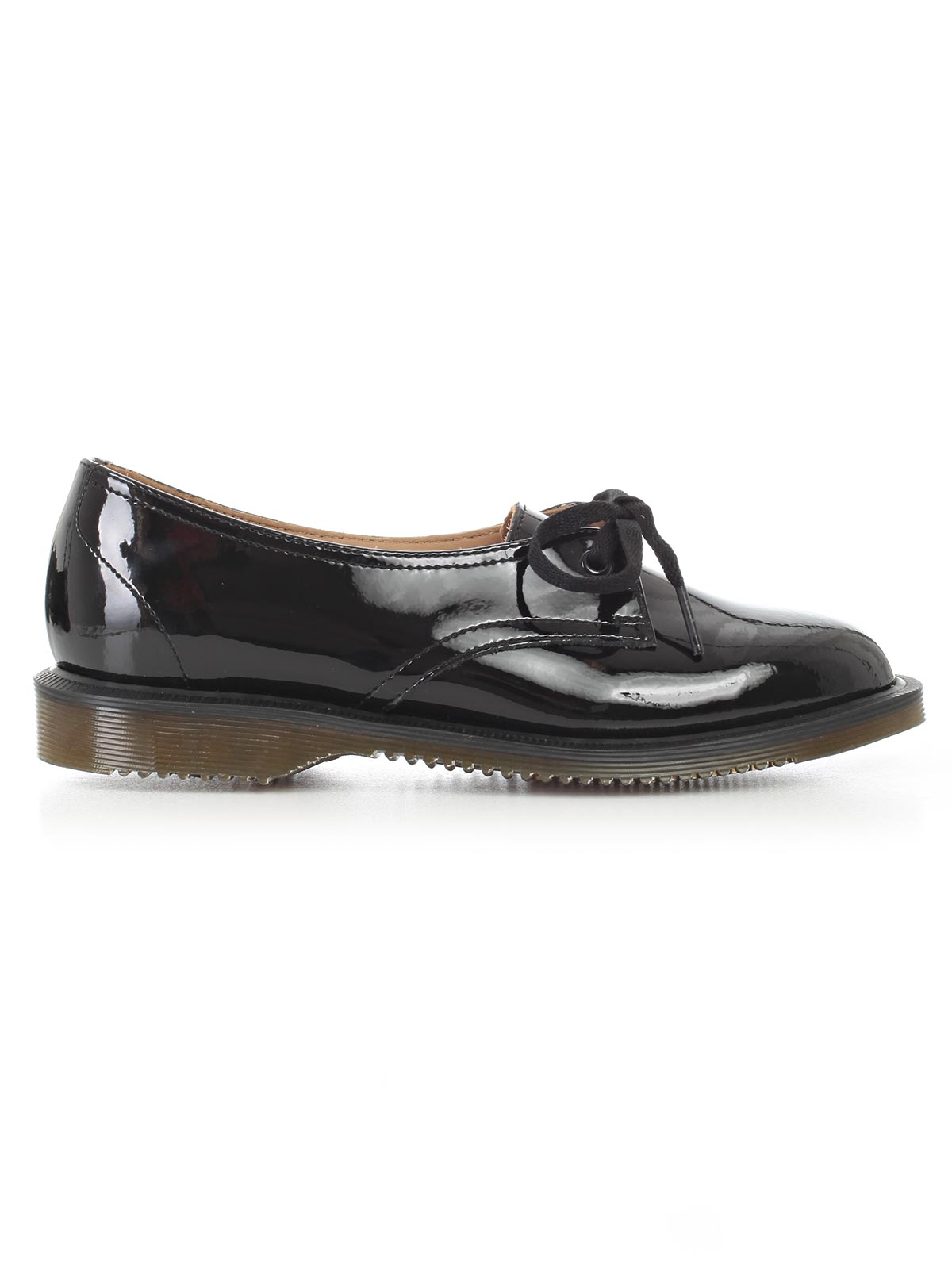 Picture of COMMES DES GARCONS - COMME DES GARCONS FOOTWEAR