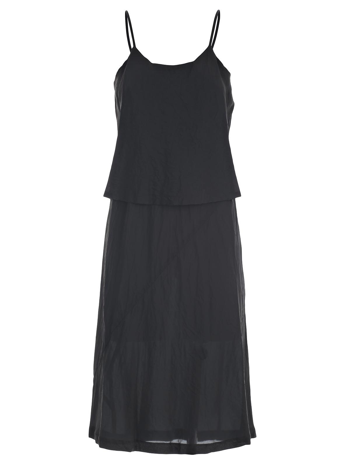 Picture of COMMES DES GARCONS - COMME DES GARCONS DRESS