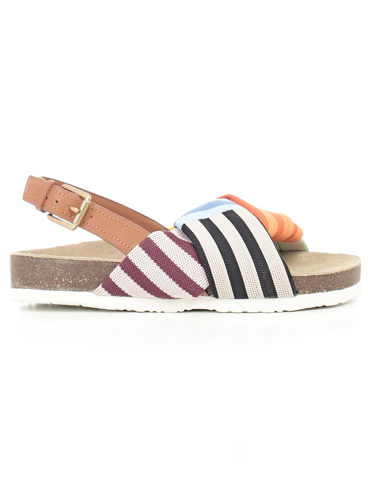 Picture of Tory Burch Footwear