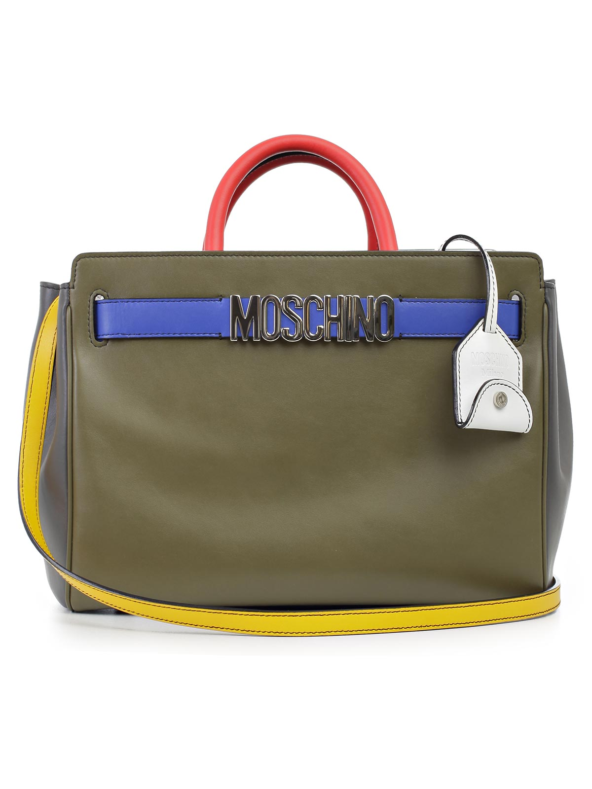Picture of MOSCHINO  BAG