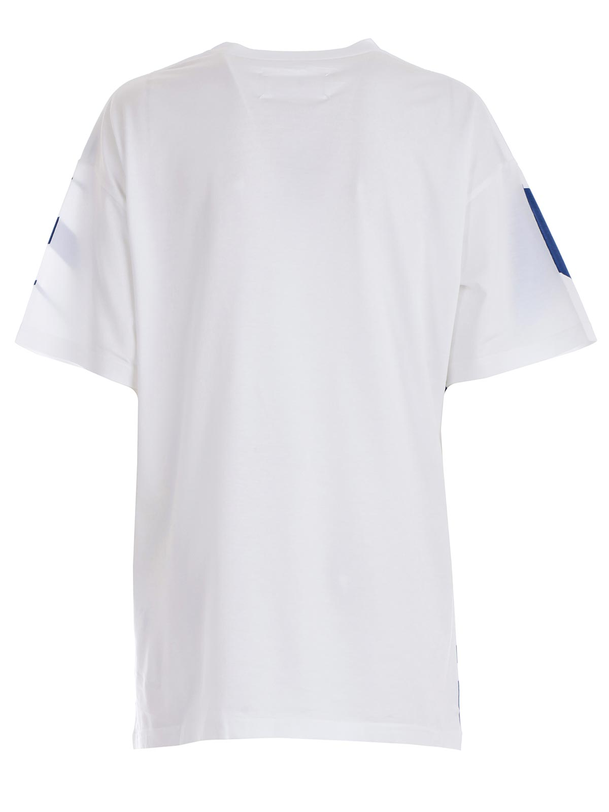 Picture of Maison Margiela T-Shirt