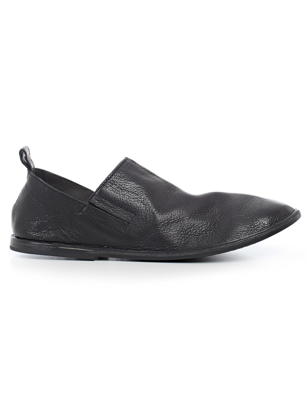 Picture of MARSELL Sandals