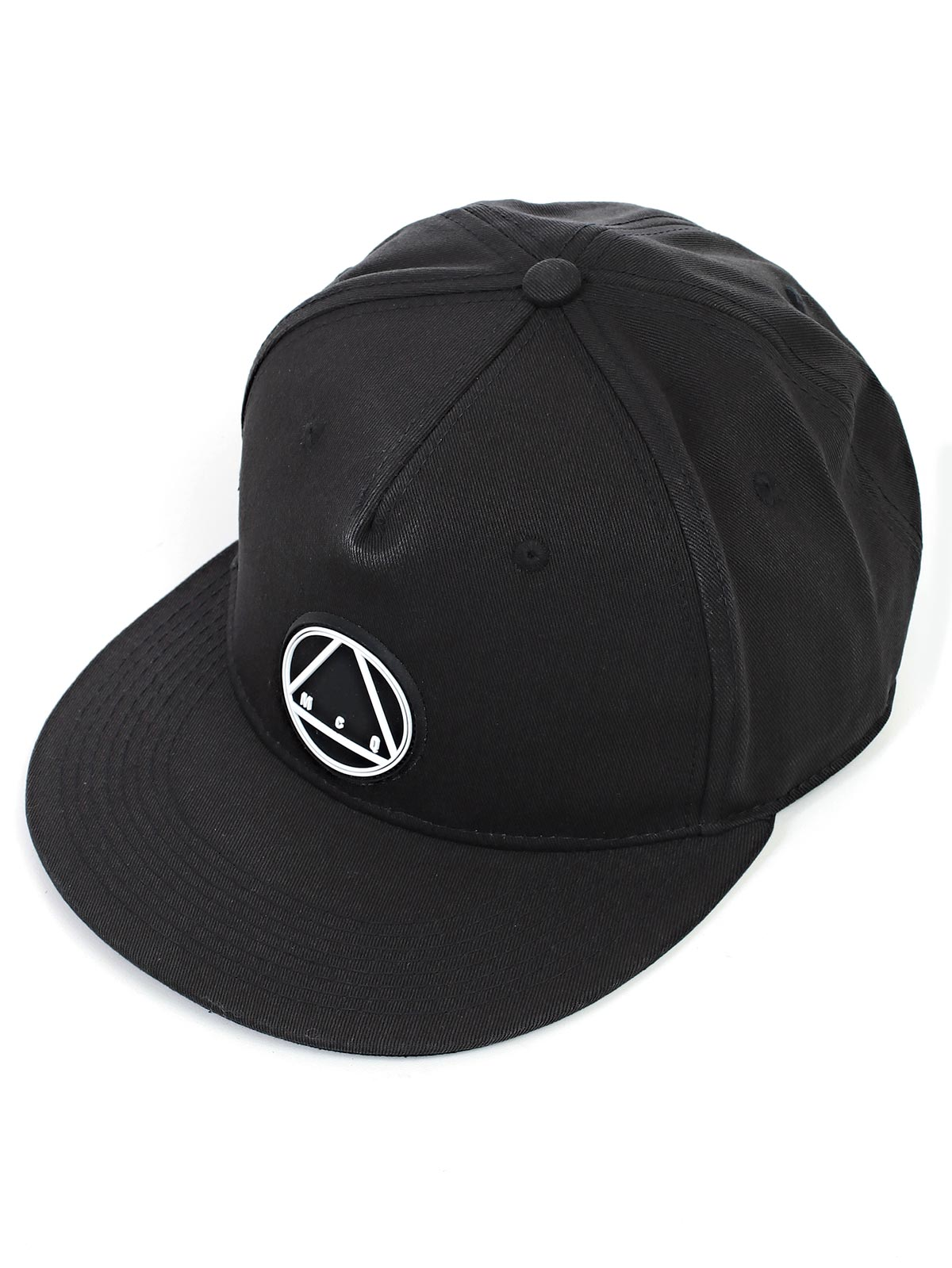 Picture of MCQ ALEXANDER MCQUEEN HAT