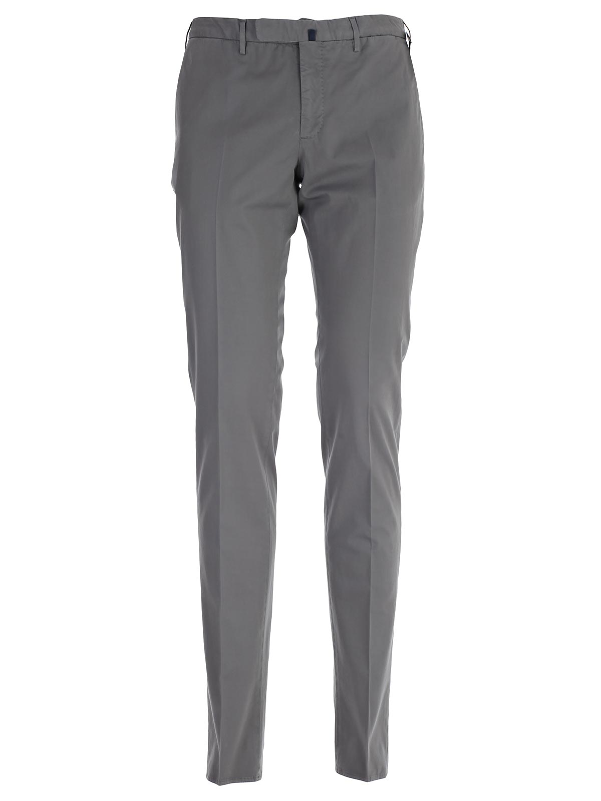 Picture of INCOTEX TROUSERS PANTALONE