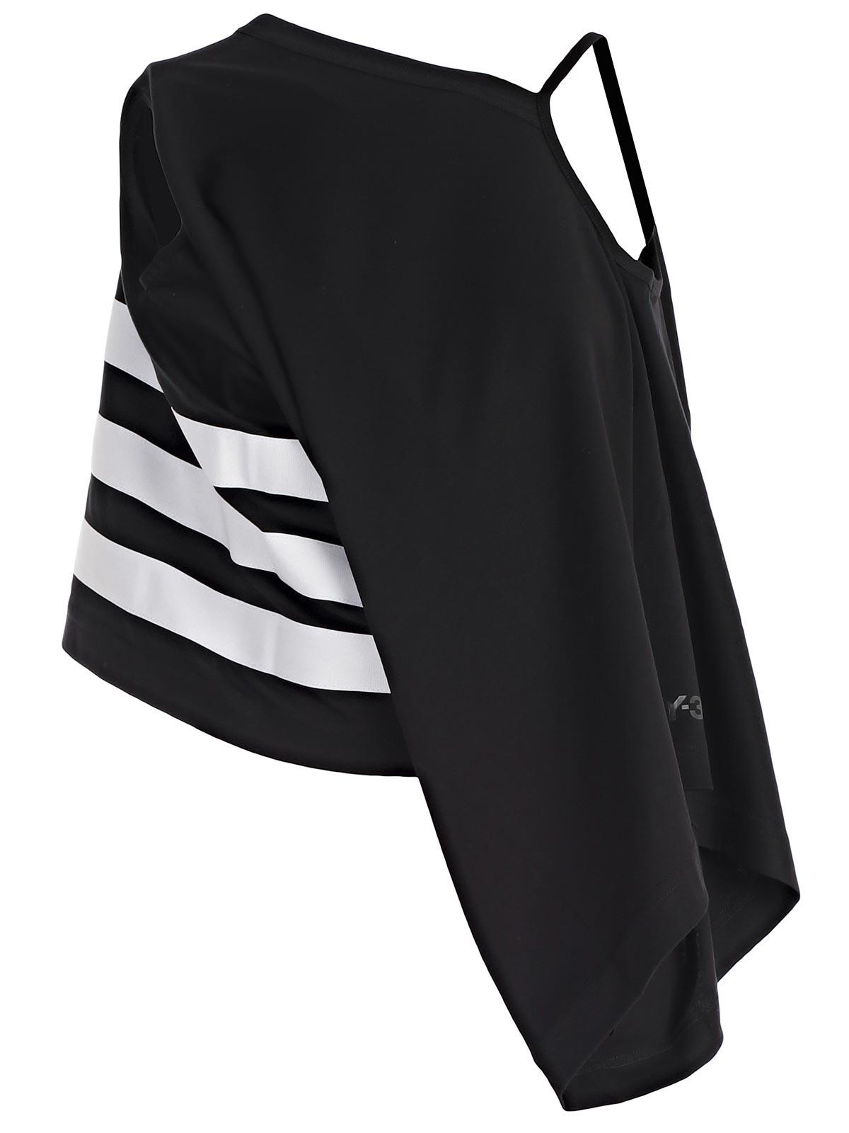 Picture of Y-3 Yohji Yamamoto Adidas  Top