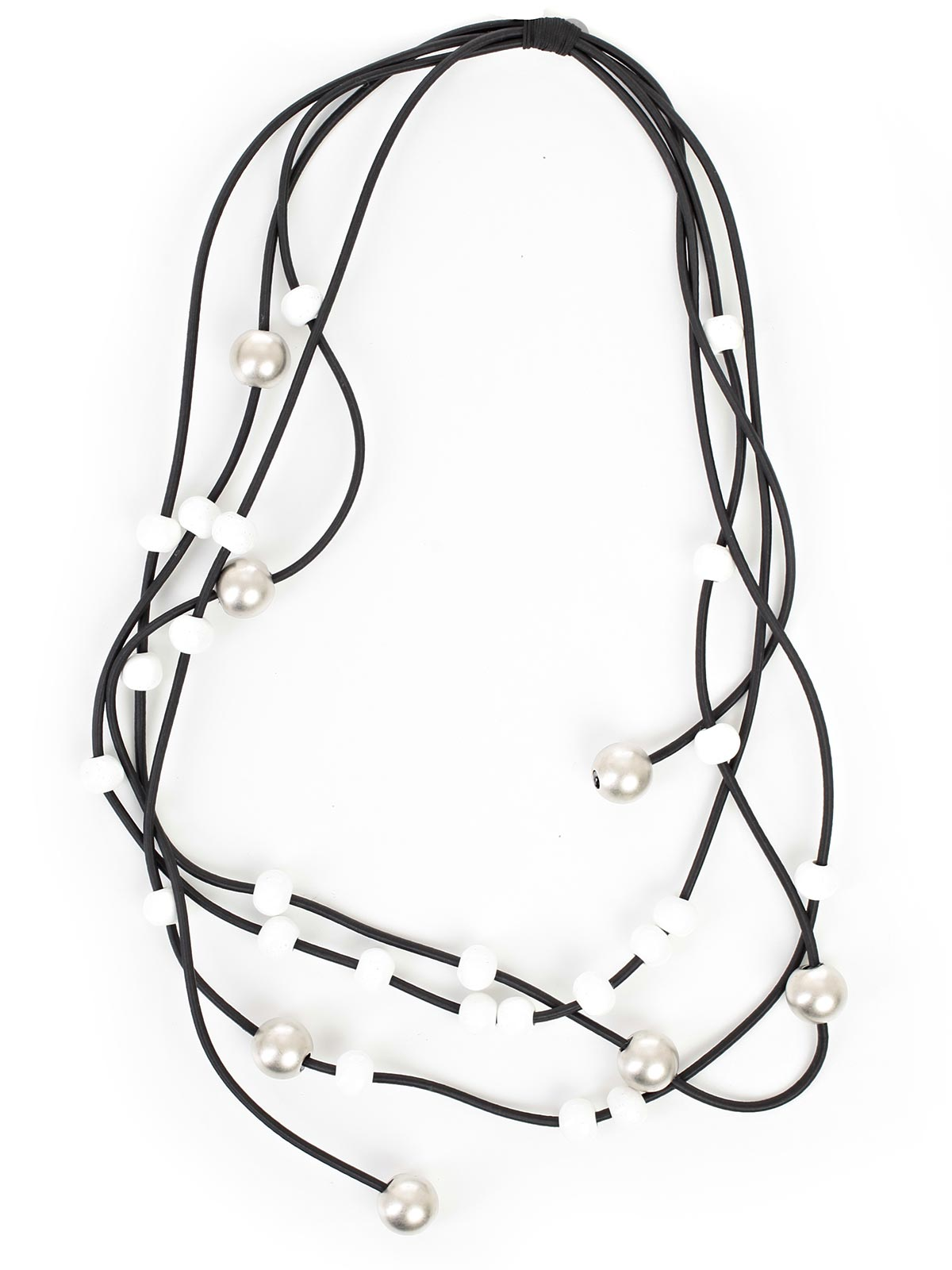 Picture of MARIA CALDERARA NECKLACE