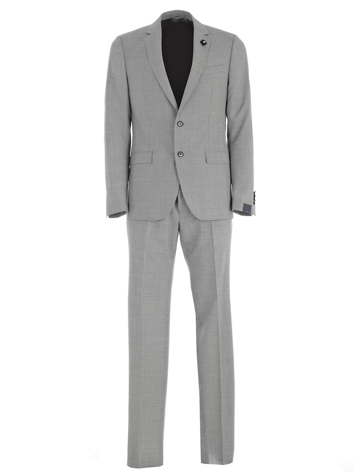 Picture of LARDINI Suits