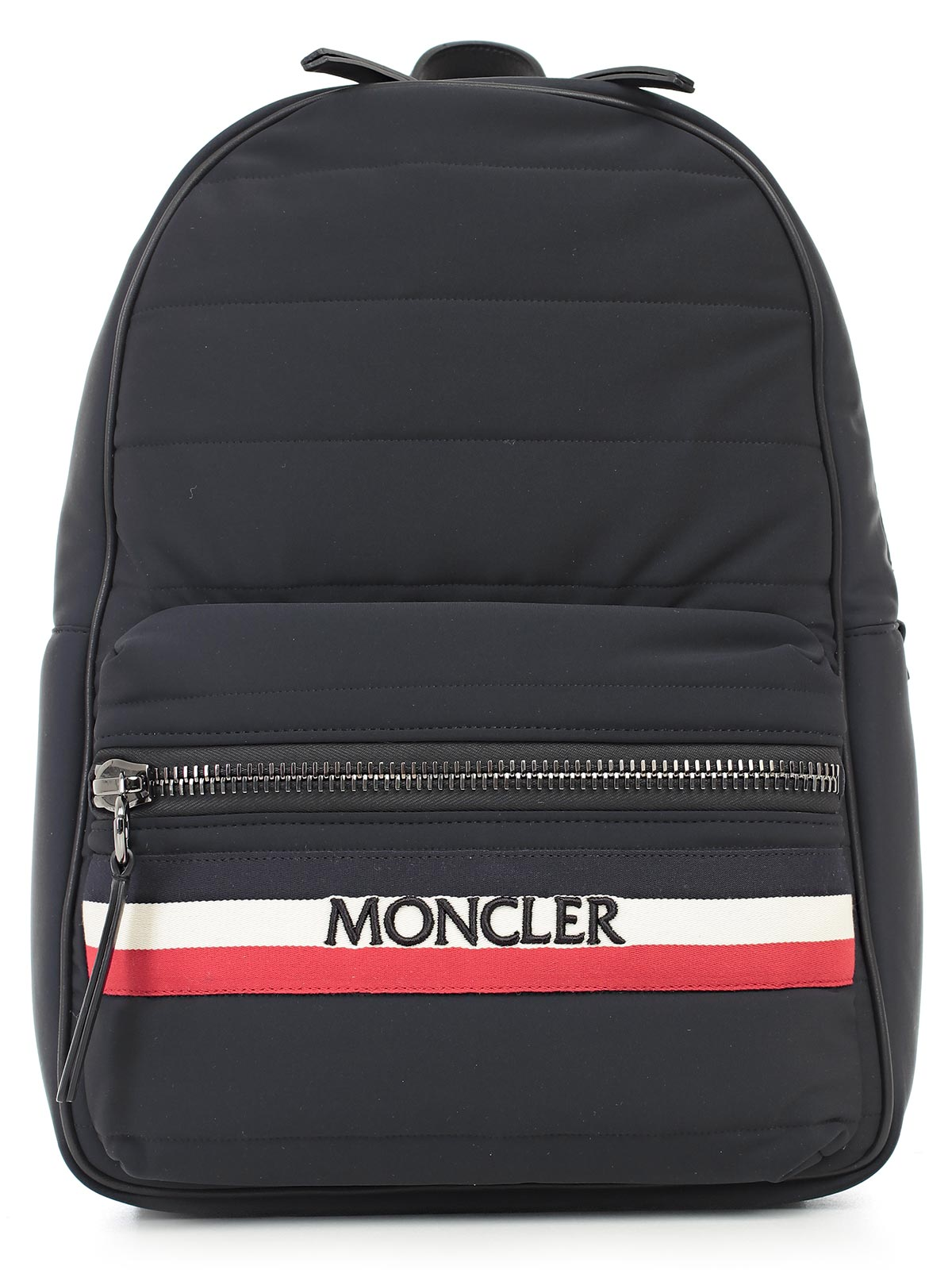 Picture of Moncler Totes