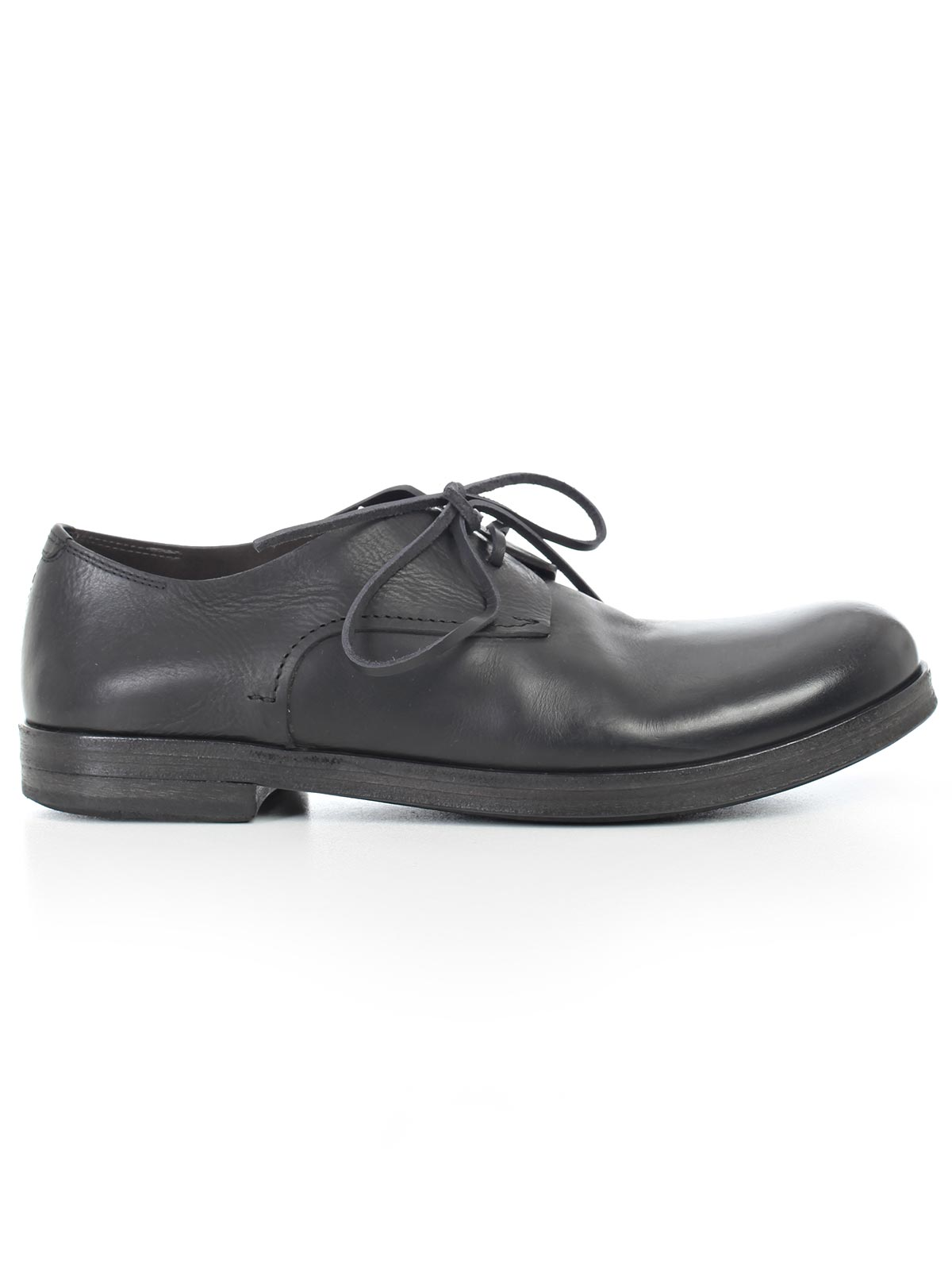 Picture of MARSELL Lace up shoes