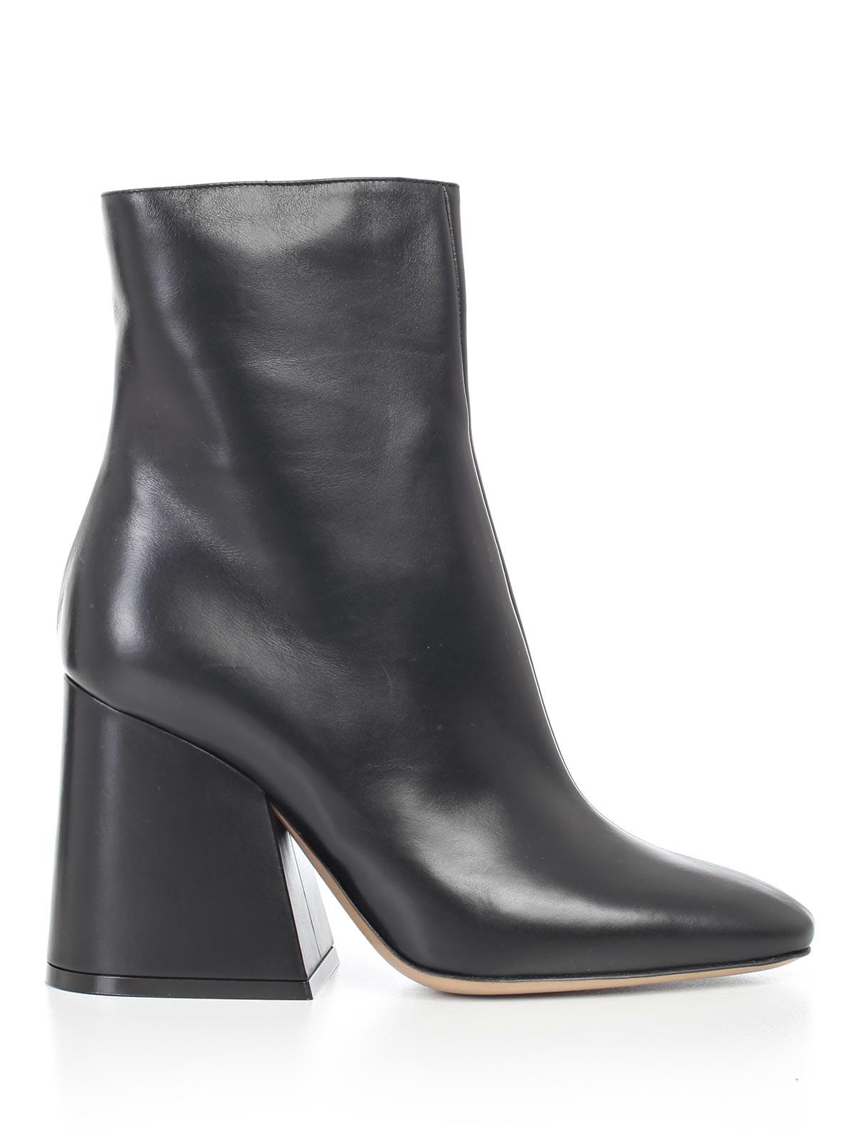 Picture of MAISON MARGIELA Boots