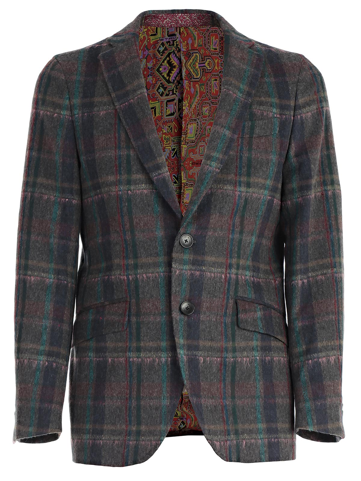Picture of Etro  Blazer