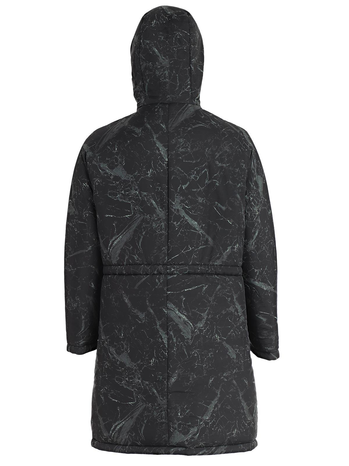 Picture of Etro  Padded Jacket