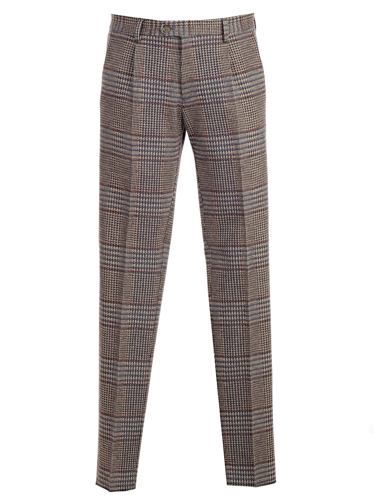 Picture of Etro  Tailored