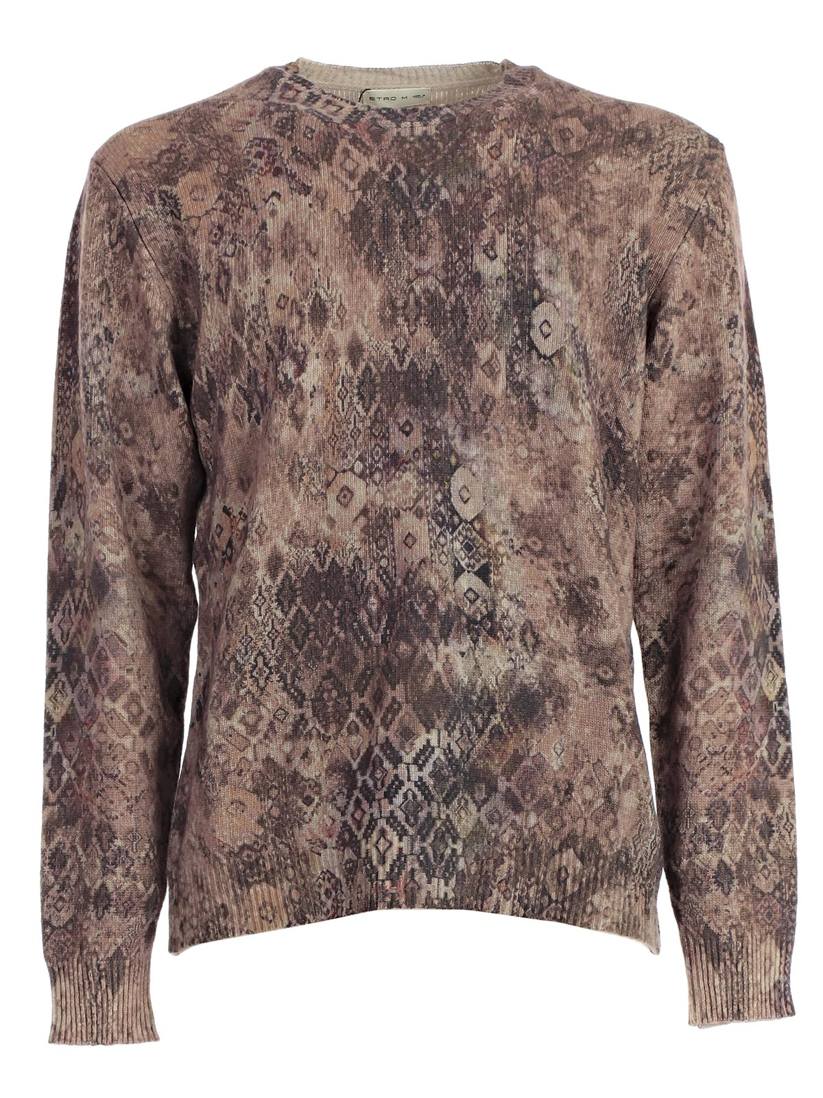 Picture of Etro  Jersey