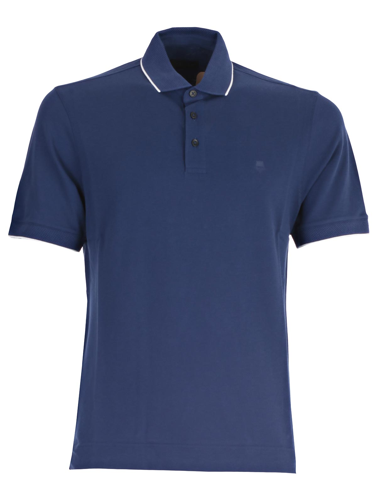 Picture of Z ZEGNA POLO