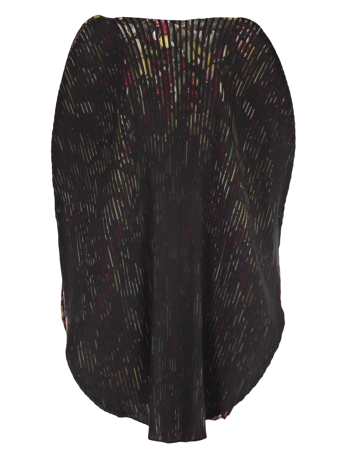 Picture of ISSEY MIYAKE  DRESS