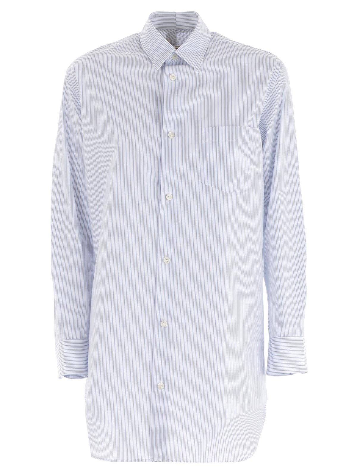 Picture of JUNYA WATANABE COMME DES GARCONS SHIRTS