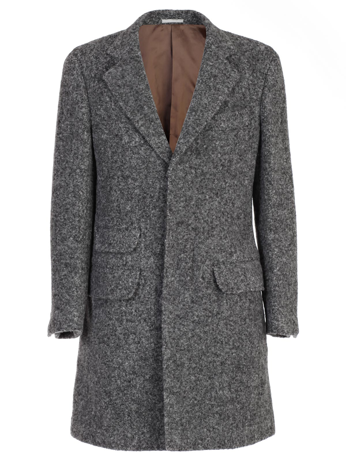 Picture of Brunello Cucinelli Trench & Raincoat