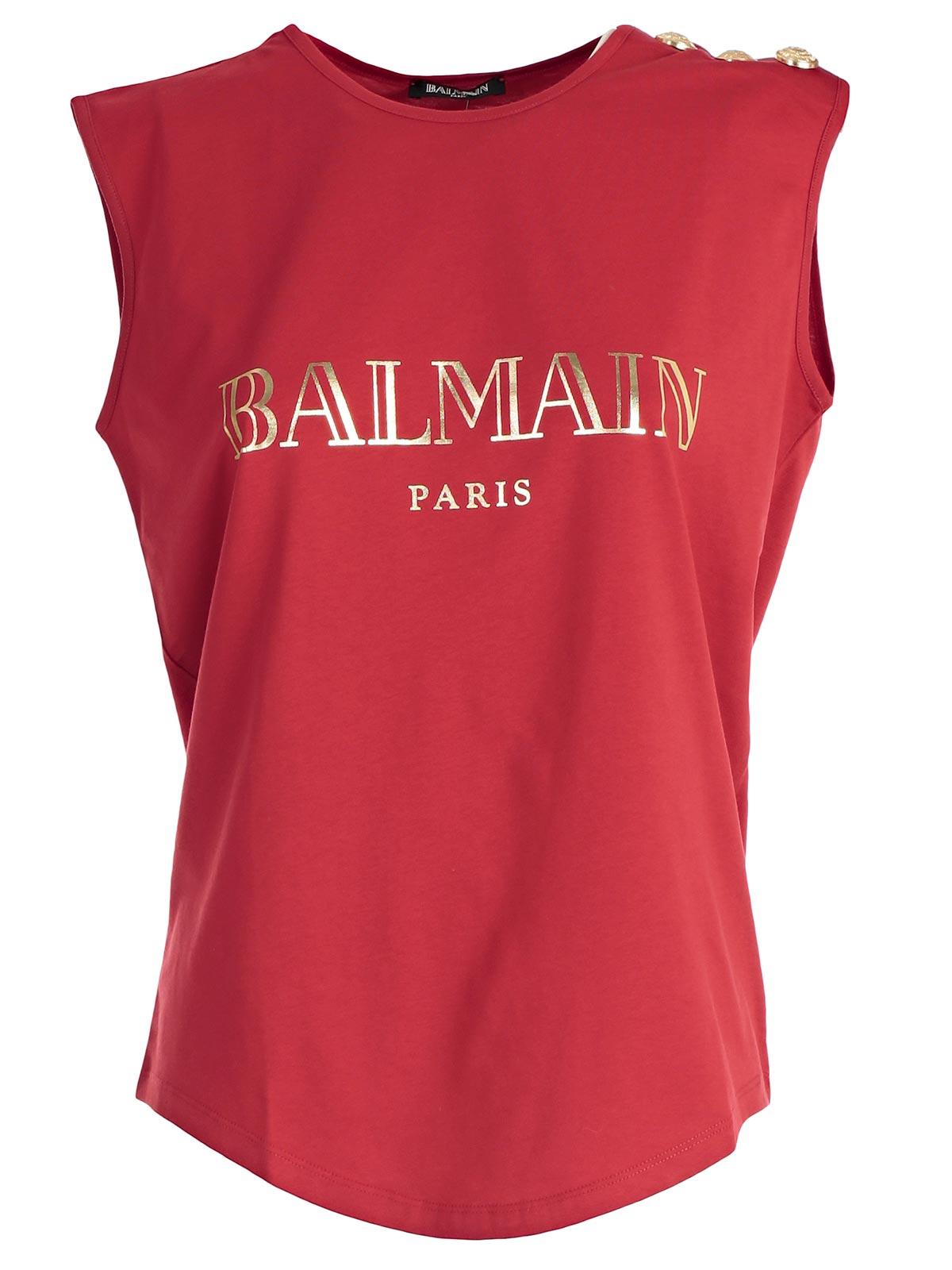 Picture of Balmain Top