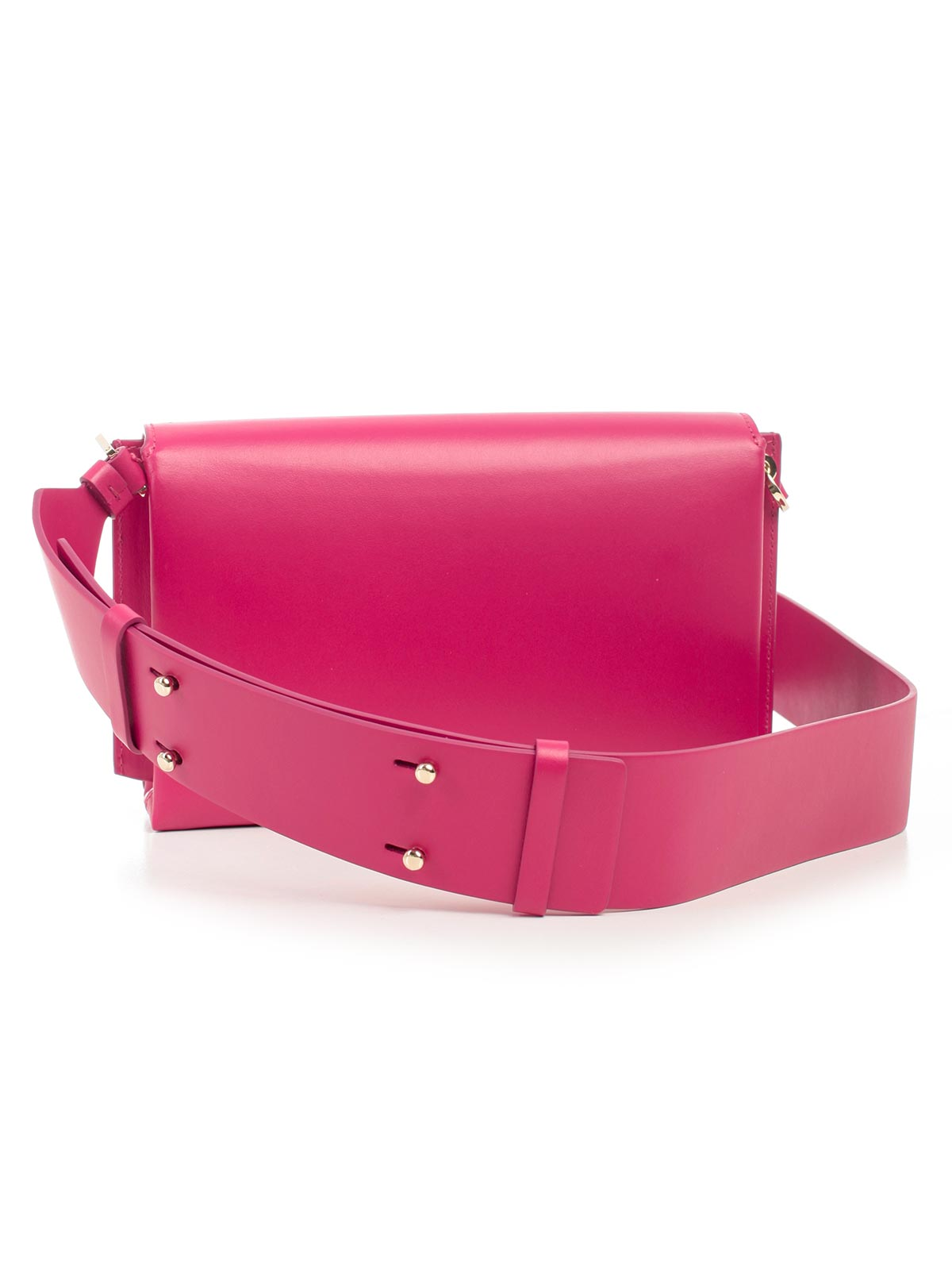 Picture of Lanvin Clutches