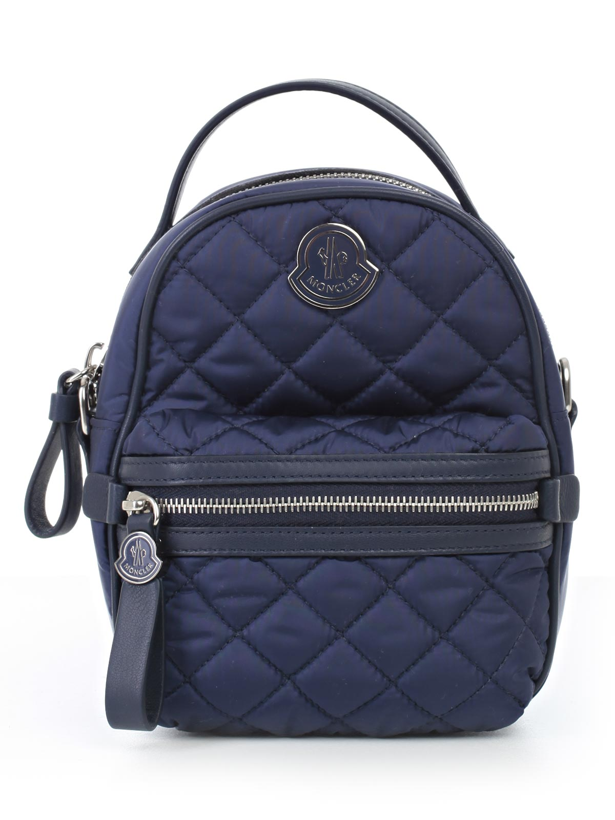 Picture of MONCLER Bags