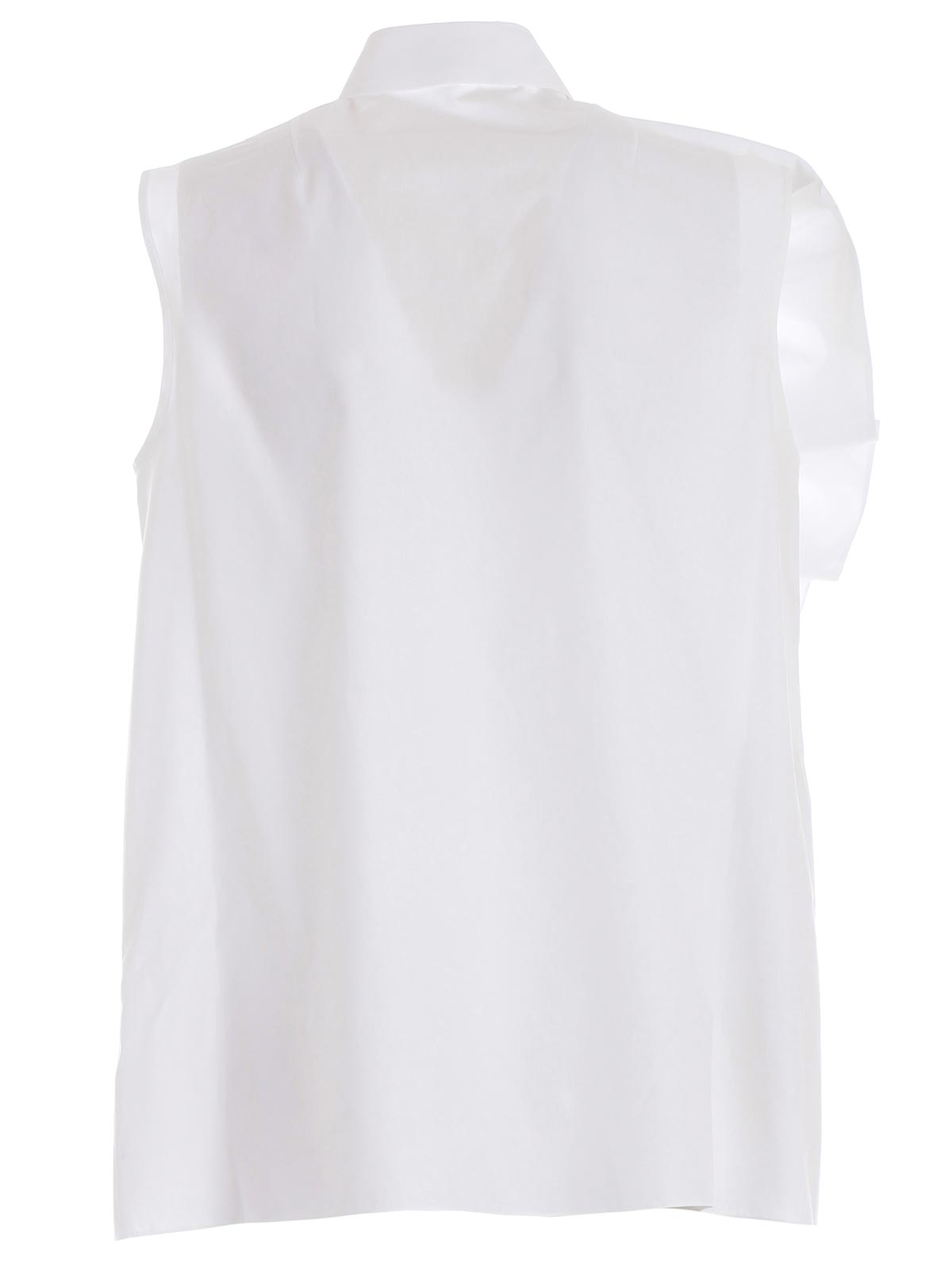 Picture of Delpozo Shirts